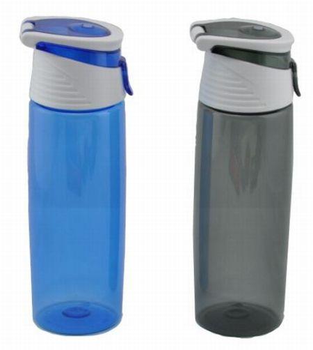 PC Bottle 700ML