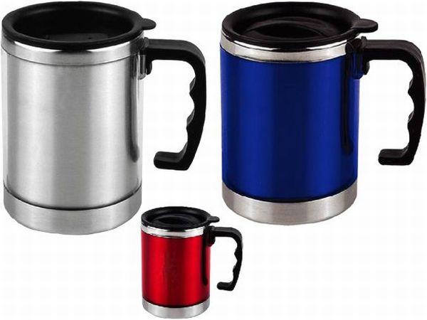Thermo Mug 1